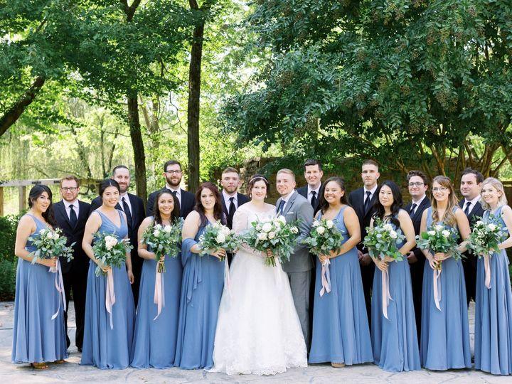 Tmx 09 28 19 Wedding 205 51 913196 157814459817784 Smithfield, VA wedding florist