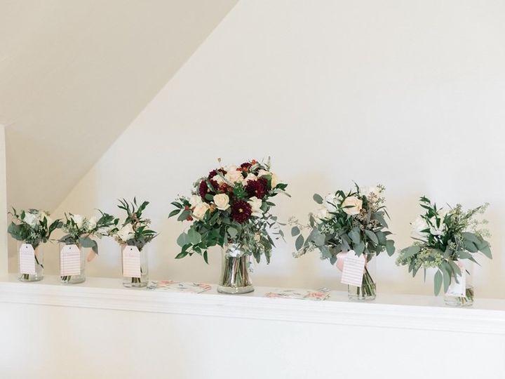 Tmx 0ecd5a19 1ba1 4f04 81bb 82b724889d6e 51 913196 157811433174682 Smithfield, VA wedding florist