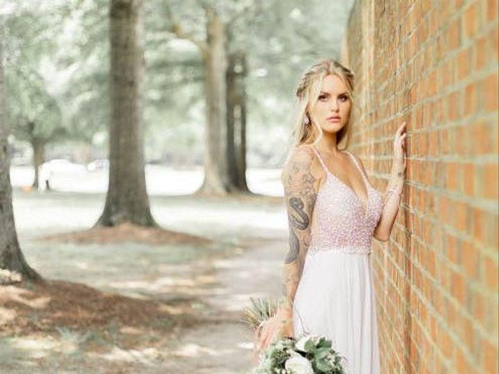 Tmx 1530039211 Fecf9a618ac867b7 1530039210 F55a61d6d53dcab3 1530039209290 3 House Of Oak Style Smithfield, VA wedding florist