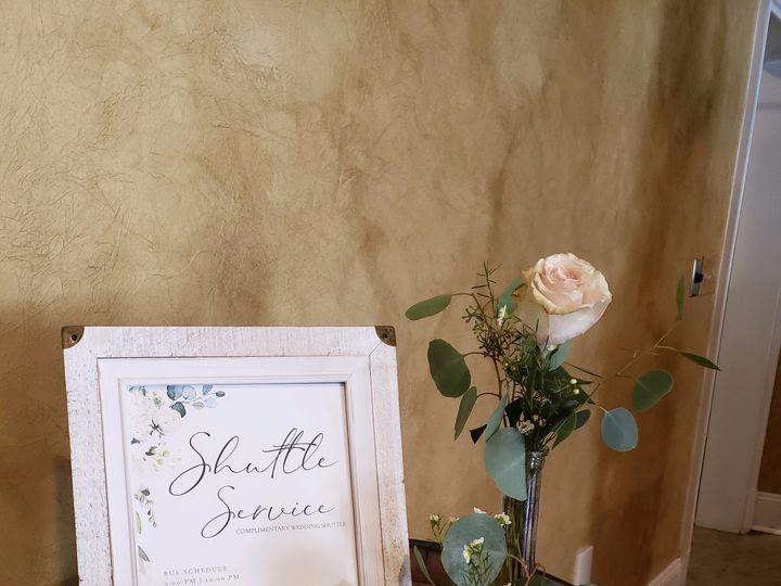 Tmx 20190928 1310211 51 913196 1570184346 Smithfield, VA wedding florist
