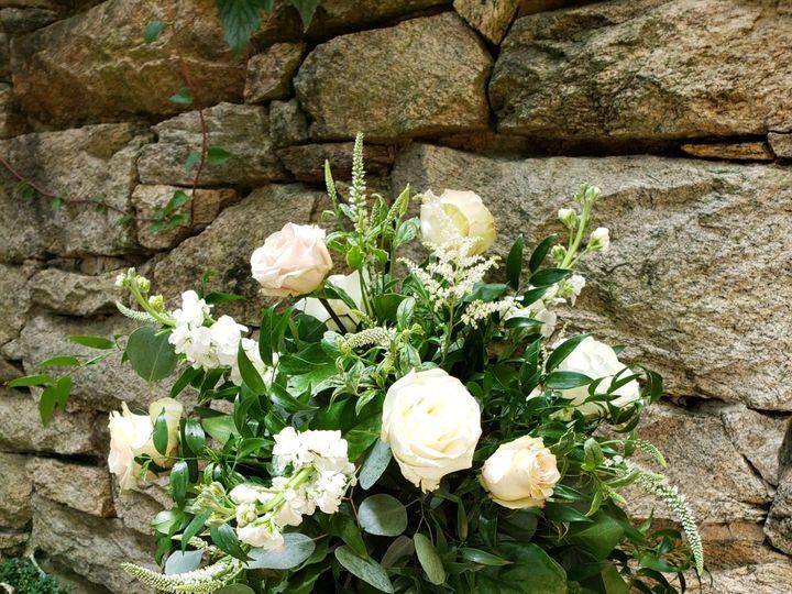 Tmx 20190928 1330271 51 913196 1570184347 Smithfield, VA wedding florist