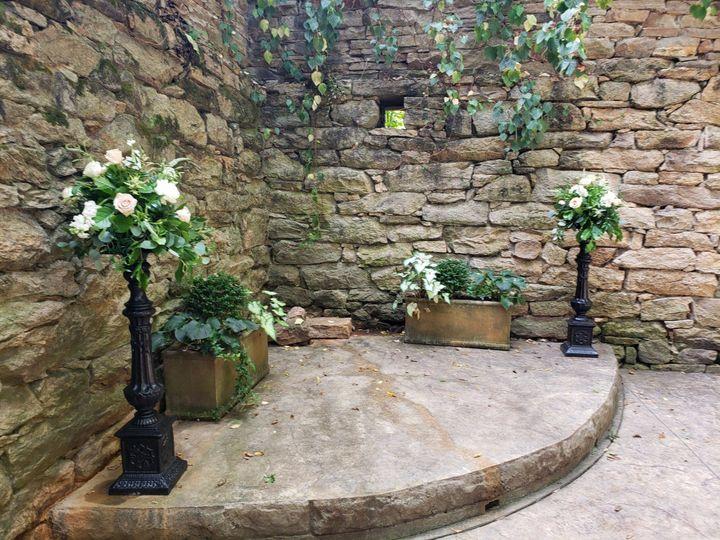 Tmx 20190928 1330431 51 913196 1570184347 Smithfield, VA wedding florist