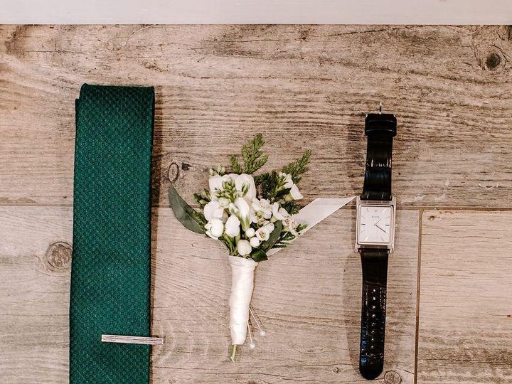 Tmx 4c50521d 652e 4033 8356 B1eb899b830c 51 913196 157811486549800 Smithfield, VA wedding florist