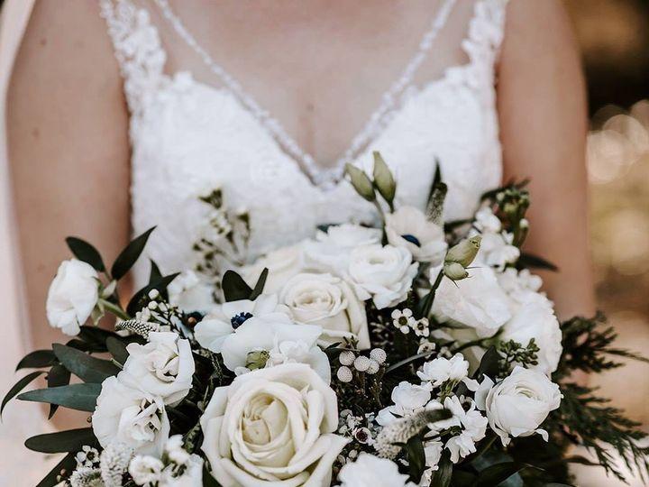 Tmx 5f4835ac 26ab 49de 8e45 82ff74461640 51 913196 157811484599106 Smithfield, VA wedding florist