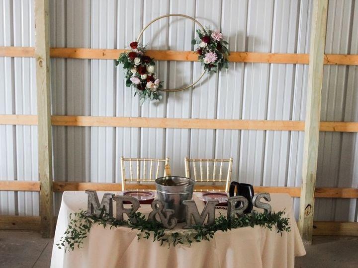 Tmx 6561d507 1fff 4ff0 Ad8f 662affd0802e 51 913196 157811424724658 Smithfield, VA wedding florist