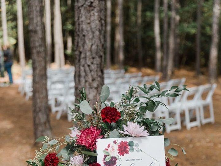 Tmx 72e31b1e D217 4dcc Ad2e A3609e3d5aae 51 913196 157811428519436 Smithfield, VA wedding florist