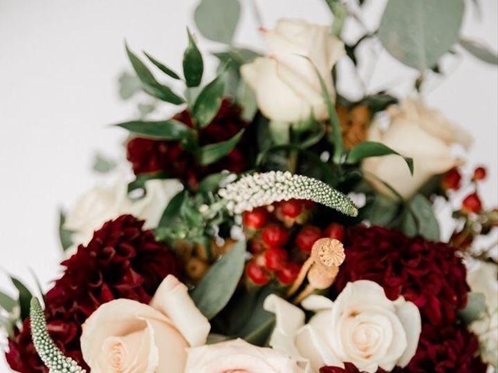 Tmx 897db7b0 B413 4915 9894 7e094c2957fe 51 913196 157811420378803 Smithfield, VA wedding florist