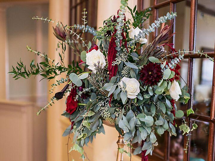 Tmx Abernathy0198 51 913196 157814453614992 Smithfield, VA wedding florist