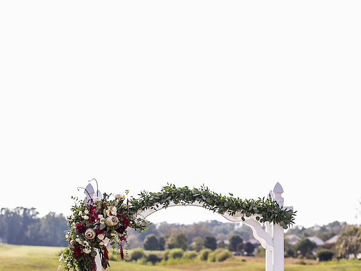 Tmx Abernathy0206 51 913196 157814453729588 Smithfield, VA wedding florist