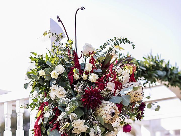 Tmx Abernathy0209 51 913196 157814453733393 Smithfield, VA wedding florist
