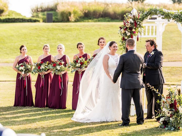 Tmx Abernathy0284 51 913196 157814454420414 Smithfield, VA wedding florist