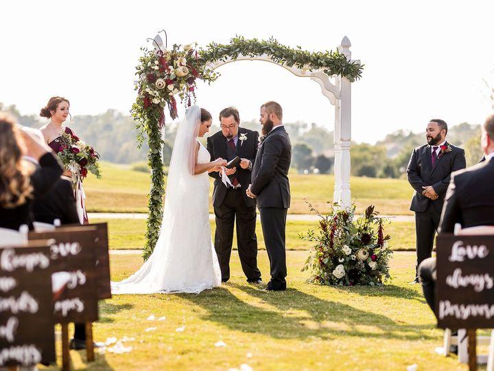 Tmx Abernathy0308 51 913196 157814454647778 Smithfield, VA wedding florist