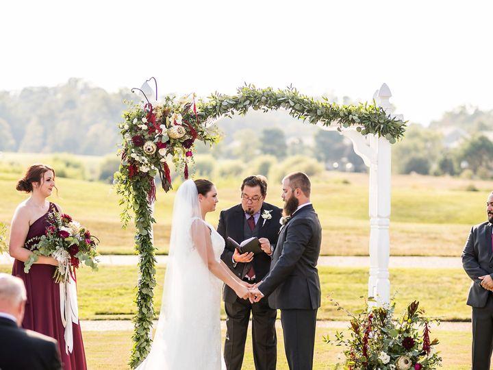 Tmx Abernathy0331 51 913196 157814454336014 Smithfield, VA wedding florist