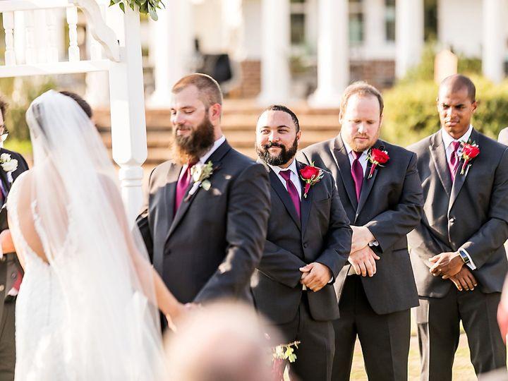 Tmx Abernathy0348 51 913196 157814454828077 Smithfield, VA wedding florist