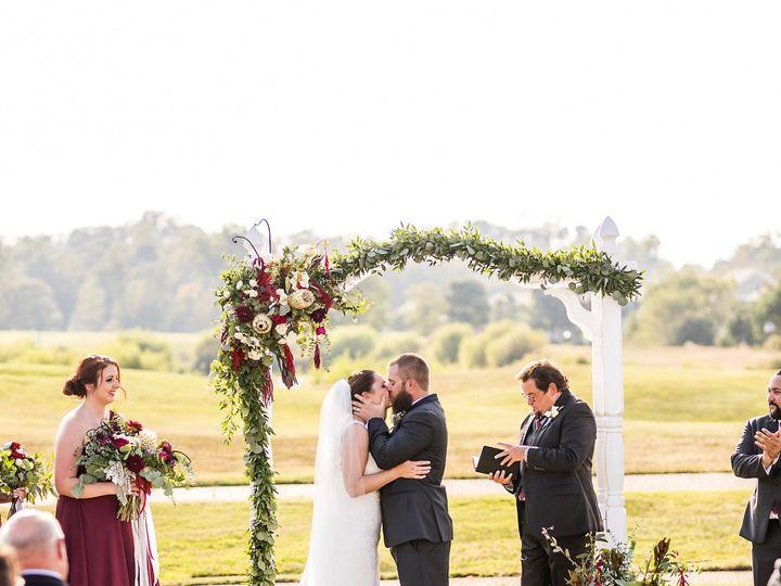 Tmx Abernathy0363 51 913196 157814455243744 Smithfield, VA wedding florist