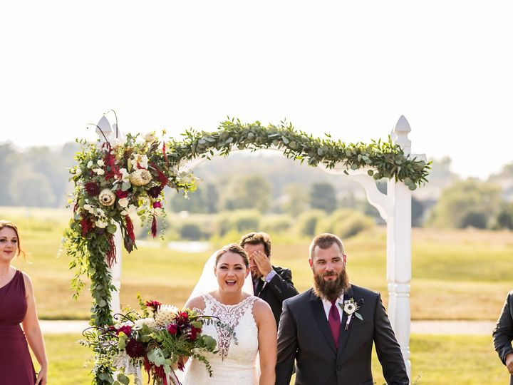 Tmx Abernathy0375 51 913196 157814455126767 Smithfield, VA wedding florist