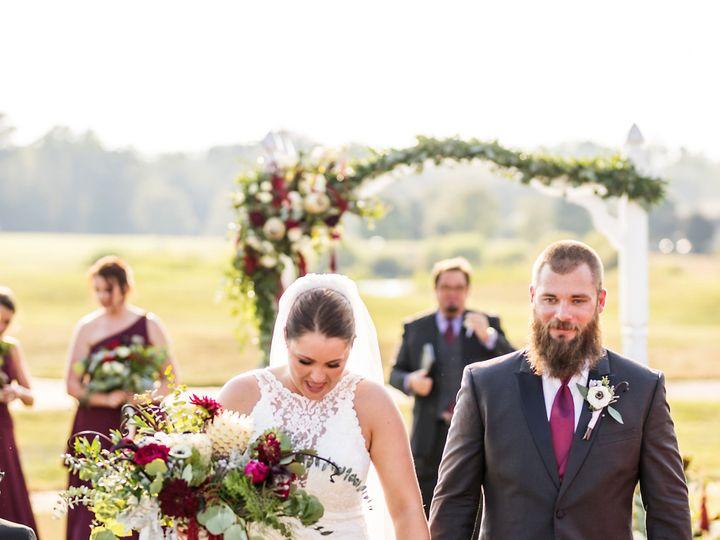 Tmx Abernathy0378 51 913196 157814455273690 Smithfield, VA wedding florist