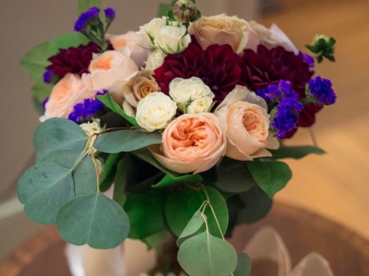 Tmx Ashley And Katie 46 51 913196 1561635729 Smithfield, VA wedding florist