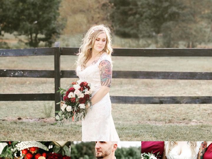Tmx Ba61e5f1 8bd7 4524 97de B6f5548dee2d 51 913196 157811416310107 Smithfield, VA wedding florist