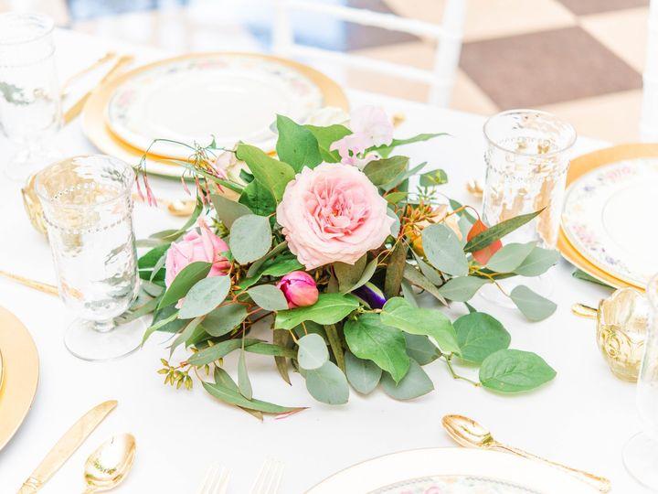 Tmx Dsc 1122 51 913196 1557246783 Smithfield, VA wedding florist