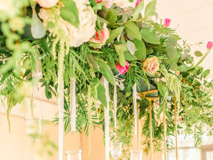 Tmx Dsc 1263 51 913196 1557246788 Smithfield, VA wedding florist