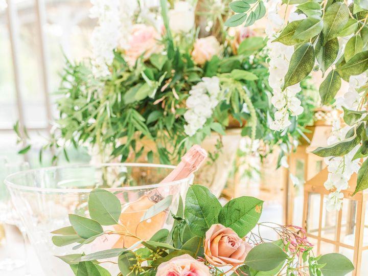 Tmx Dsc 1290 51 913196 1557246787 Smithfield, VA wedding florist