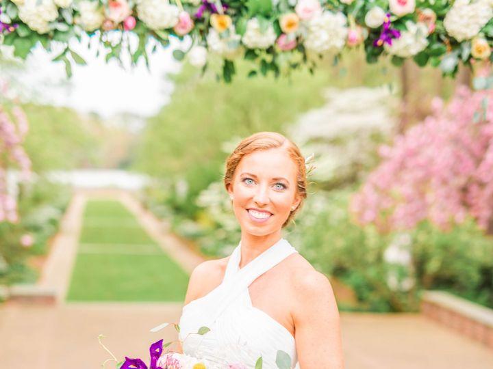 Tmx Dsc 1504 51 913196 1557246796 Smithfield, VA wedding florist