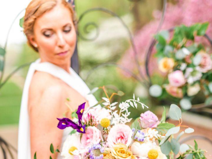 Tmx Dsc 1690 51 913196 1557246800 Smithfield, VA wedding florist