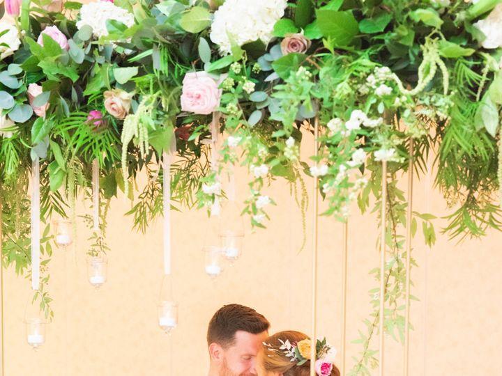 Tmx Dsc 1808 51 913196 1557246809 Smithfield, VA wedding florist