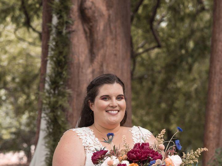 Tmx Dsc 6915 51 913196 1561635359 Smithfield, VA wedding florist