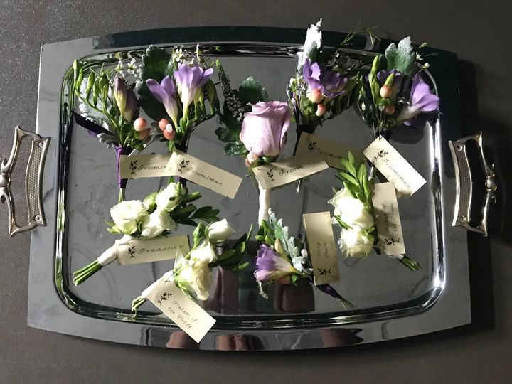Tmx Img 8052 51 913196 1561635732 Smithfield, VA wedding florist
