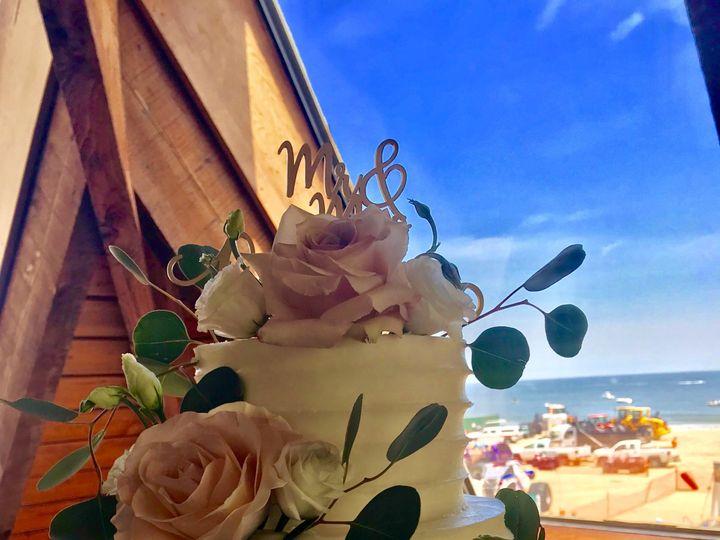 Tmx Img 8169 51 913196 1561635739 Smithfield, VA wedding florist