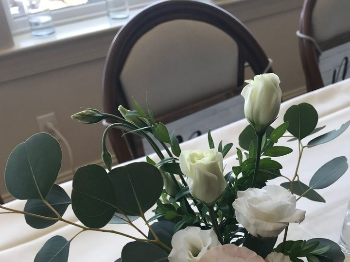 Tmx Img 8185 51 913196 1561635732 Smithfield, VA wedding florist