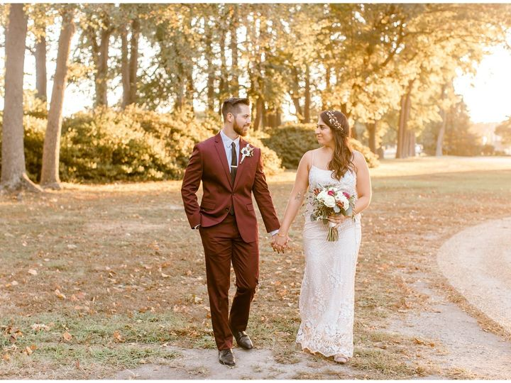Tmx Path Tracy 51 913196 157814584864745 Smithfield, VA wedding florist