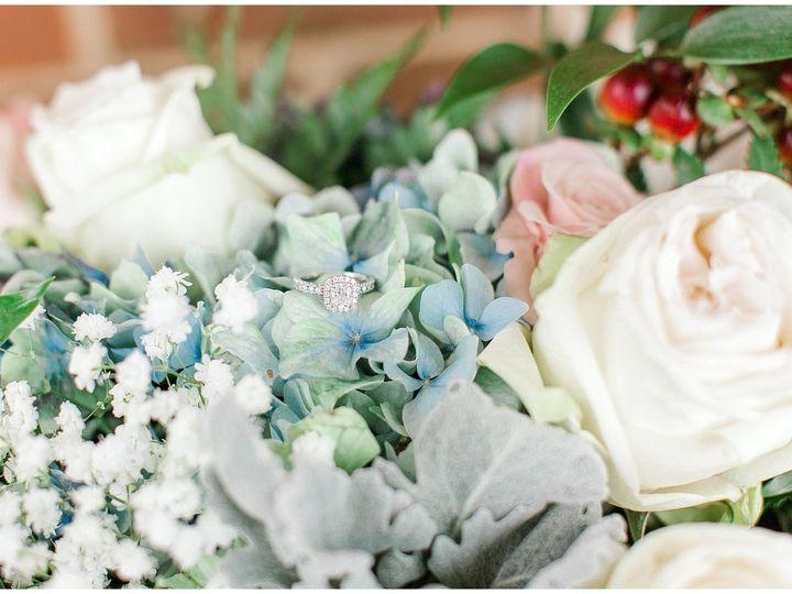 Tmx Robin Bouq 51 913196 157814594222877 Smithfield, VA wedding florist