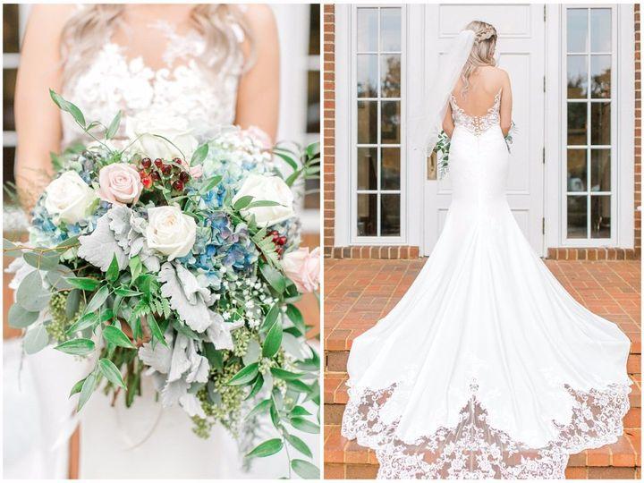 Tmx Sig West 3 51 913196 157814593775786 Smithfield, VA wedding florist