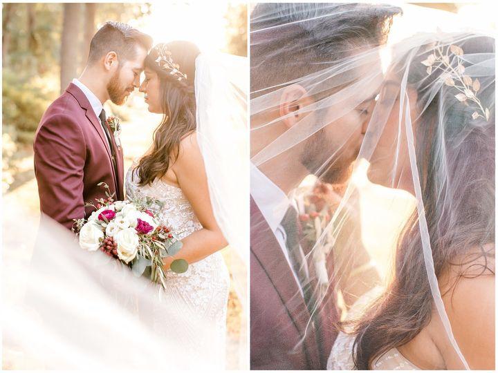 Tmx Tracy M Groom 51 913196 157814585240476 Smithfield, VA wedding florist