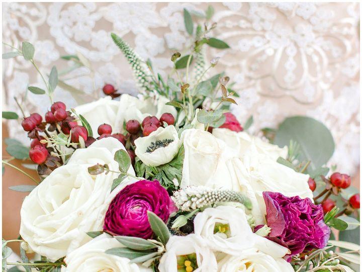 Tmx Tracy Tricket 51 913196 157814585580317 Smithfield, VA wedding florist