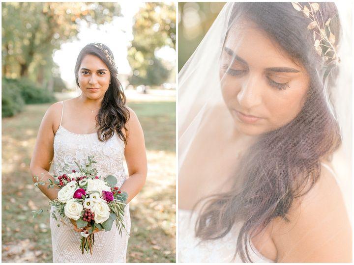 Tmx Trcy 51 913196 157814585444244 Smithfield, VA wedding florist