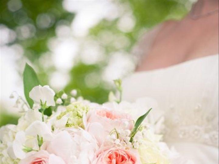Tmx 1281468992275 SMPPaperMossTyroneFarm42 Providence, Rhode Island wedding florist
