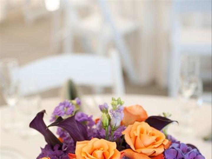 Tmx 1293567511735 B492 Providence, Rhode Island wedding florist