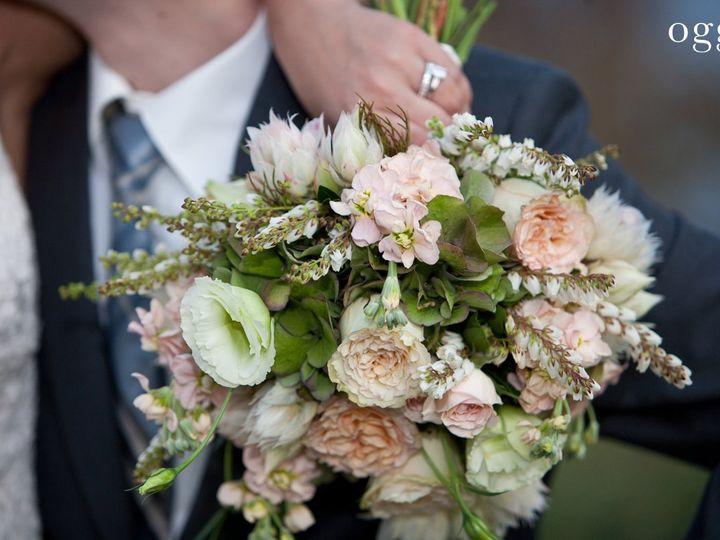 Tmx 1340120020030 OggiphotoszostakAguiar021 Providence, Rhode Island wedding florist