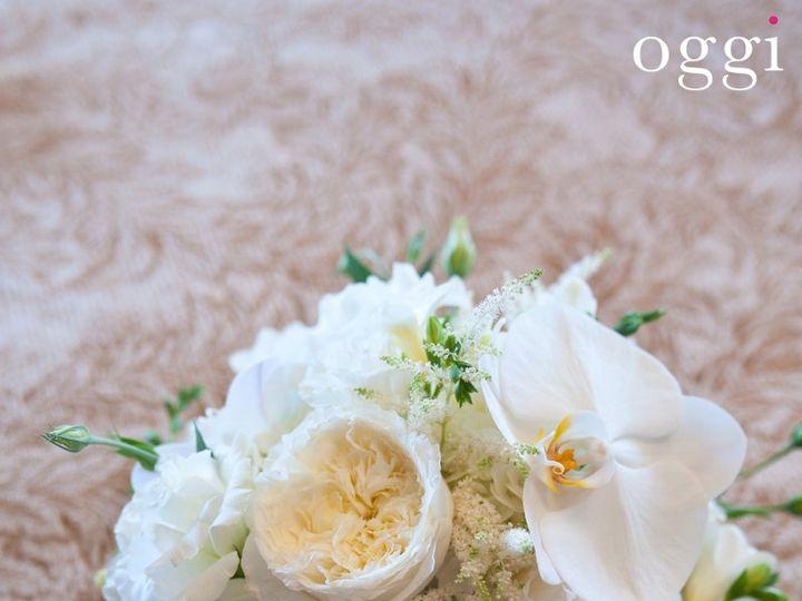 Tmx 1358971104053 7bridalbouquetgardenrose Providence, Rhode Island wedding florist