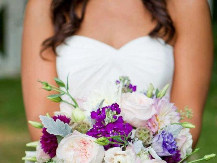 Tmx 1358971118010 10bridalbouquetspringgarden Providence, Rhode Island wedding florist