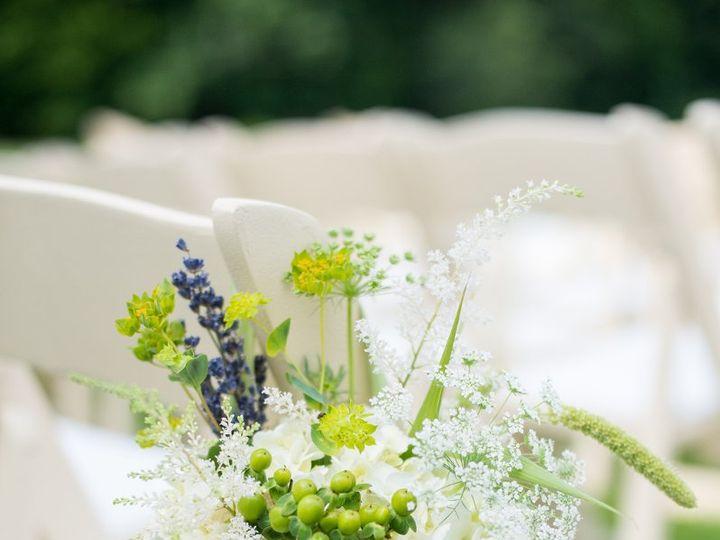 Tmx 1358971241326 41masonjarcermonyflowers Providence, Rhode Island wedding florist