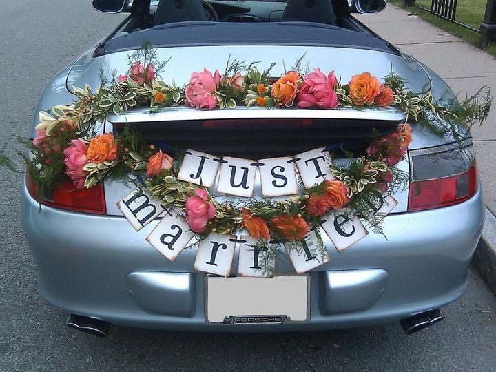 Tmx 1358971746578 34car Providence, Rhode Island wedding florist