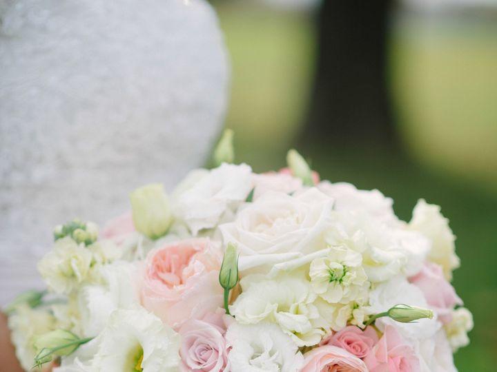 Tmx 1405027296873 Emily Jeremy Getting Ready 0331 Providence, Rhode Island wedding florist