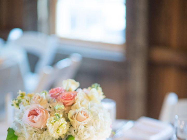 Tmx 1405027472887 Emily Jeremy Reception 0027 Providence, Rhode Island wedding florist