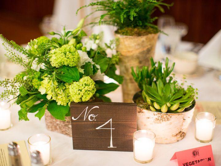 Tmx 1405027845249 Sarah And Jim 10 Details 0036 Providence, Rhode Island wedding florist