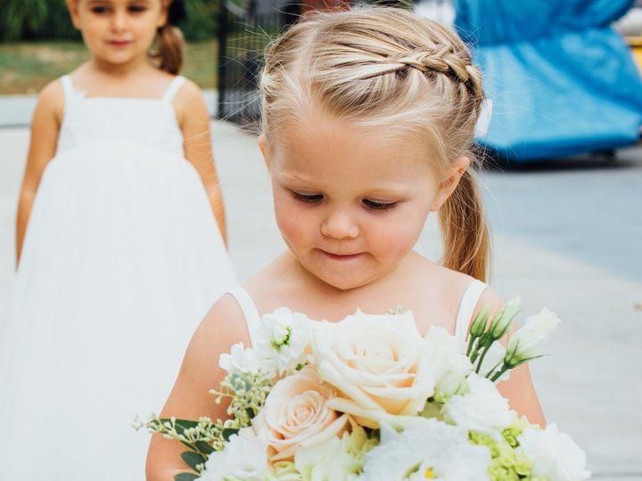 Tmx 1425578420006 1.gettingready 0191 Providence, Rhode Island wedding florist